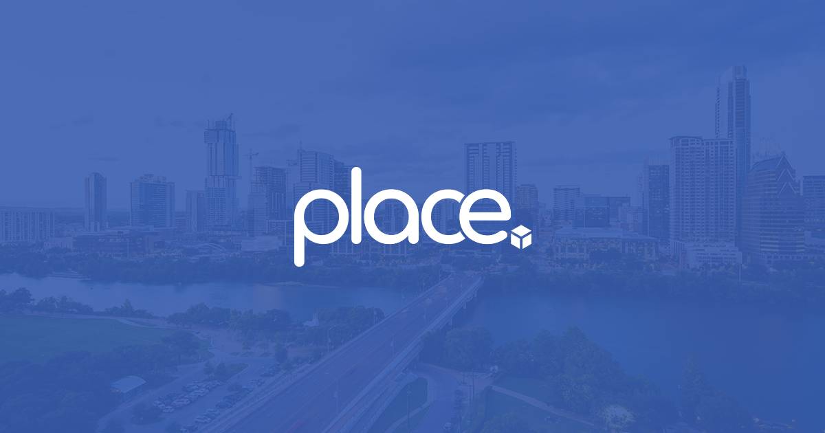 Place Technology Enhances Financial Forecasting Solution, Improves Dynamic Planning and Operational Collaboration